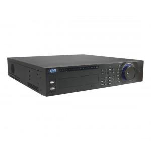 Какой видеорегистратор DVR выбрать?