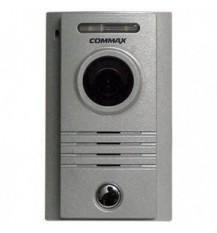Commax DRC-40K вызыная панель