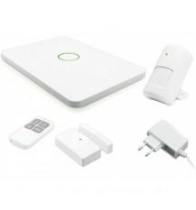 Smart Security GSM-800 ( прибор приёмо-контрольный )