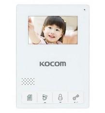 Kocom KCV-434