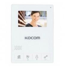 Kocom KCV-434SD