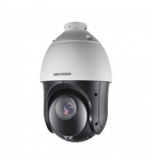 Hikvision DS-2AE4225TI-D (HDTVI SpeedDome 2.0МП )