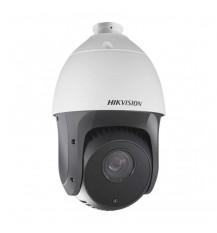 Hikvision DS-2AE4215TI-D (HDTVI SpeedDome 2.0МП )