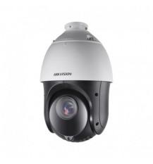 Hikvision DS-2AE4223TI-D (HDTVI SpeedDome 2.0МП )