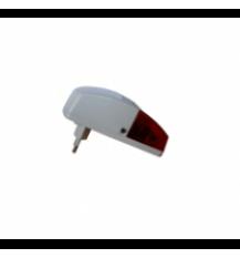 Smart Security ST-868( беспроводная сетозвуковая сирена для GSM-800 )