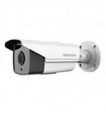 Hikvision DS-2CD2T22WD-I5