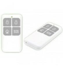 Smart Security SR-868 ( брелок радиоканальный для GSM-800 )