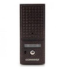 Commax DRC-4CPN2 (цветная видеопанель )