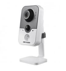 Hikvision DS-2CD2420F-I (2.8 мм. IP-видеокамера)