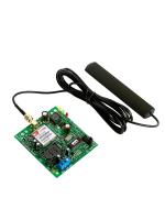 МЦА GSM( модуль цифрового дозвона )