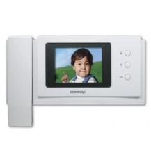 Commax CDV-40N( цветной видеодомофон )