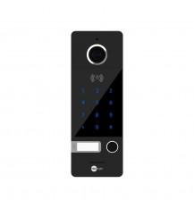 Видеопанель NeoLight Optima ID Key