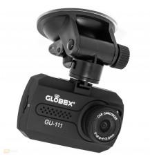 Авторегистратор Globex GU-111