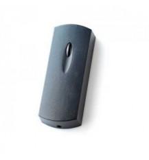 Matrix-III EH (RFID считыватель 125KHz)