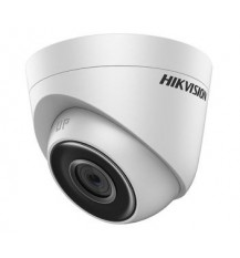 Hikvision DS-2CD1321-I (2.8 мм)