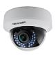 Hikvision DS-2CD2720F-IS (.видеокамера  IP)