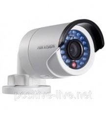 Hikvision DS-2CD2012-I (видеокамера IP)