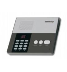 Commax СМ-810М( переговорное устройство )