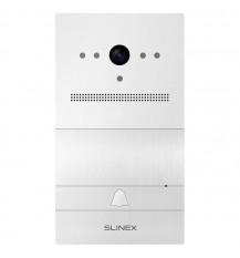 Slinex VR-16 вызывная панель