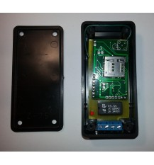 GSM контроллер RC-20