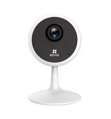 Видеокамера Ezviz CS-C1C (D0-1D2WFR) 2Мп Wi-Fi