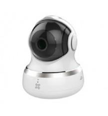 Видеокамера Ezviz CS-CV240-B0-21WFR 1.3Мп Wi-Fi
