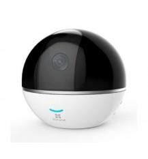 Видеокамера Ezviz CS-CV248-A0-32WFR 2Мп