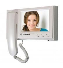 Tantos LOKI - SD видеодомофон