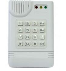 JA TD-110 (автоматический дозвонщик)