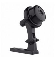 Видеокамера SEVEN IP-720 (2,8)