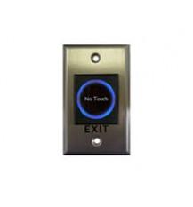Кнопка выхода EXIT ABK-806A