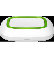 Ajax Button беспроводная тревожная кнопка для экстренных ситуаций