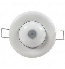 Датчик движения в потолок  HDL-MSP02.4C