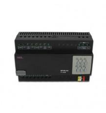 Модуль управления отоплением HDL-MFH06.332