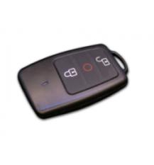 Радиобрелок Button-R