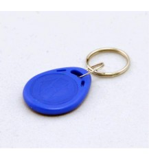 Брелок EM-07 RFID EM Marine (пластик, цвет синий)