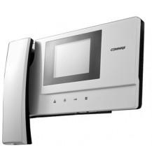 Commax CDV-35A ( цветной видеодомофон )