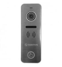 Tantos iPanel 2  outdoor panel 110 degre вызывная видеопанель