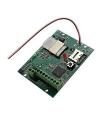 GSM-OKO-U (прибор приёмо-контрольный )