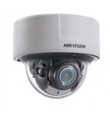 Hikvision DS-2CD5126G0-IZS