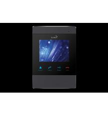Slinex SM-04M(видеодомофон  цветной)