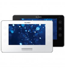 Slinex Kiara IP(видеодомофон цветной)