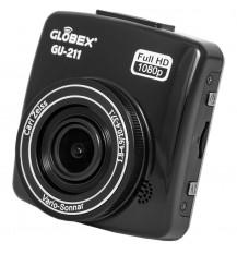 Авторегистратор Globex GU-211