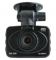 Авторегистратор Globex GU-216