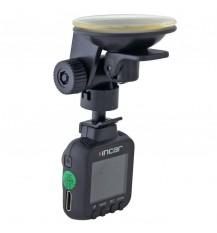 Авторегистратор Incar VR-519