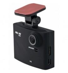 Авторегистратор Incar VR-950