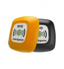 Автономная беспроводная RFID метка VGL Патруль