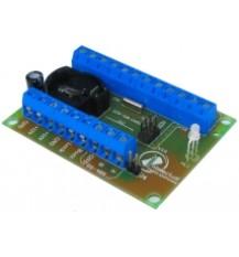 IBC-01 Light ( контроллер Toch )