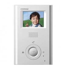 Commax CDV-35H( цветной видеодомофон )