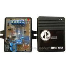 IBC-02 ( контроллер Toch )